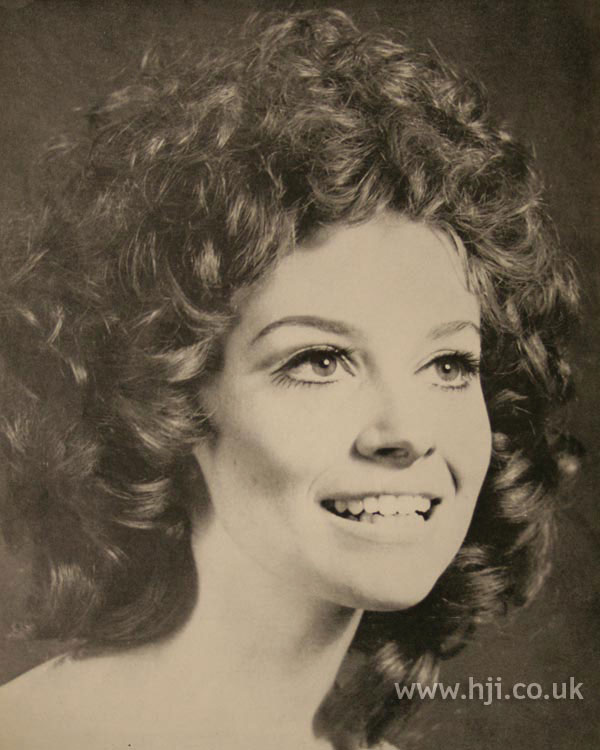 1967 soft curls1