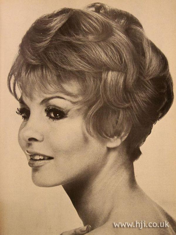 1967 soft layers