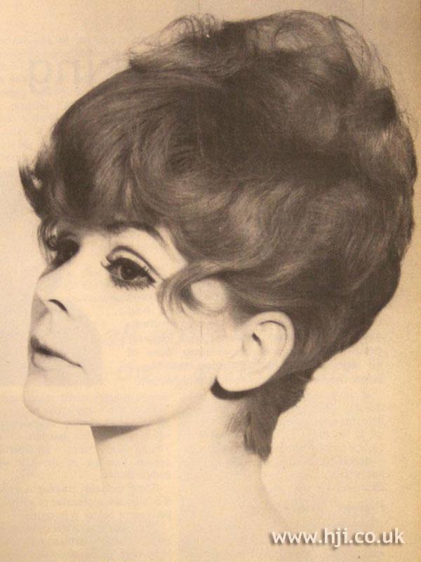 1967 soft waves