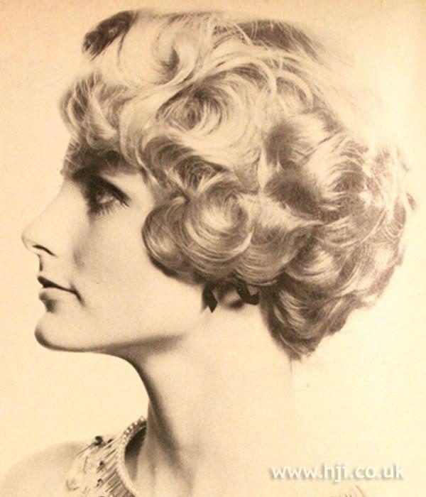 1968 blonde curls2