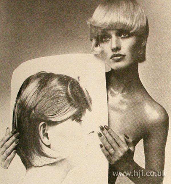 1968 blonde smooth1