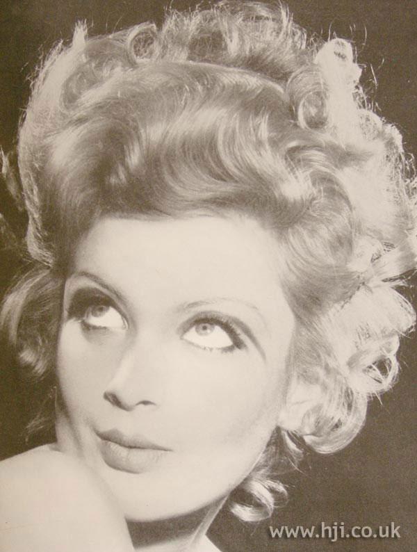 1968 blonde volume2