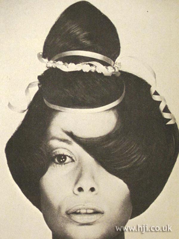 1968 bob asymmetric