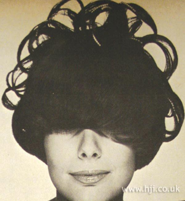 1968 bob curls1