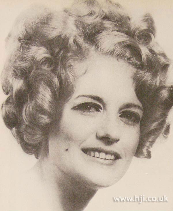 1968 bob curls2