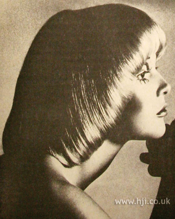 1968 bob smooth