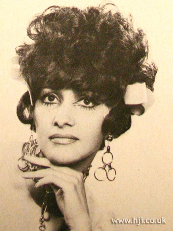 1968 brunette curls1