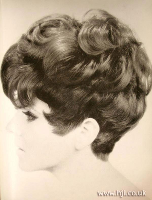 1968 brunette curls2