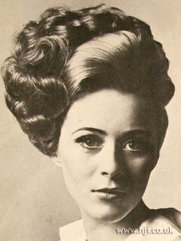 1968 curls extensions