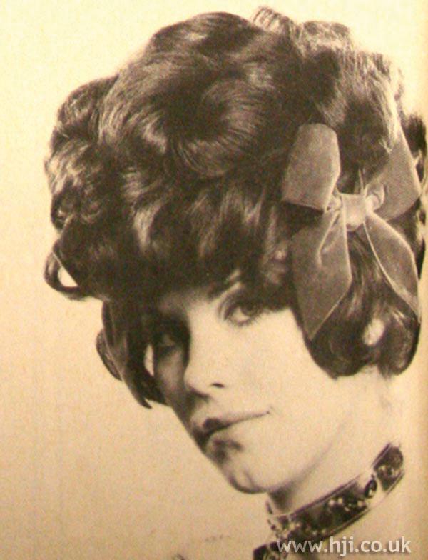 1968 curls short1
