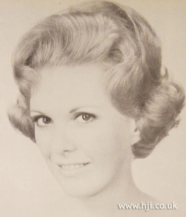 1968 curls volume4