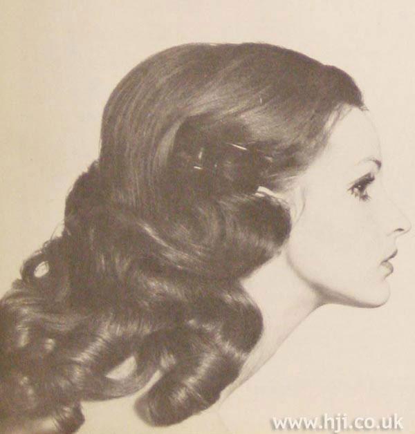 1968 long coils1
