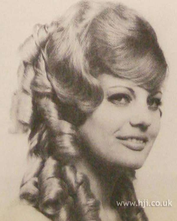 1968 long curls1