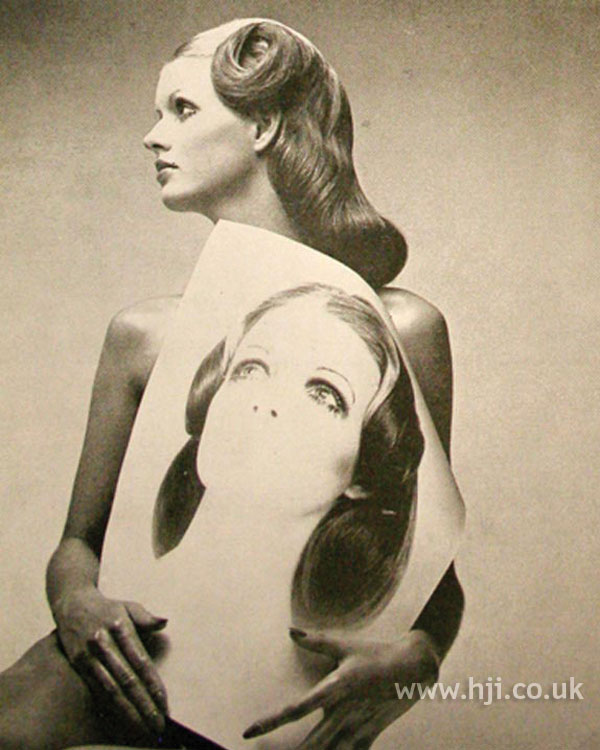 1968 long smooth