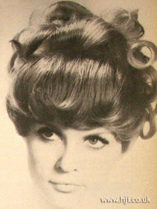 1968 short curls3