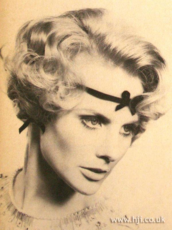1968 short curls5
