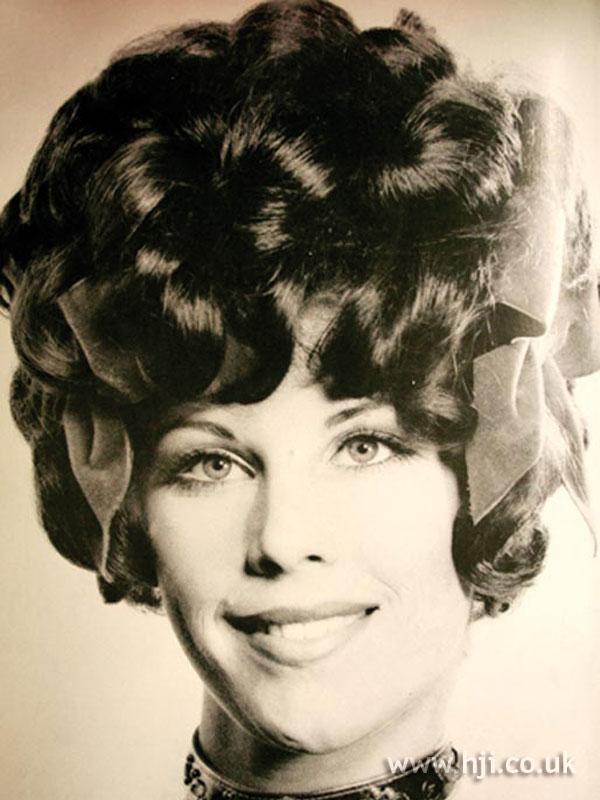 1968 short curls6