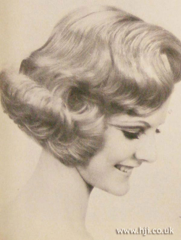 1968 short waves6