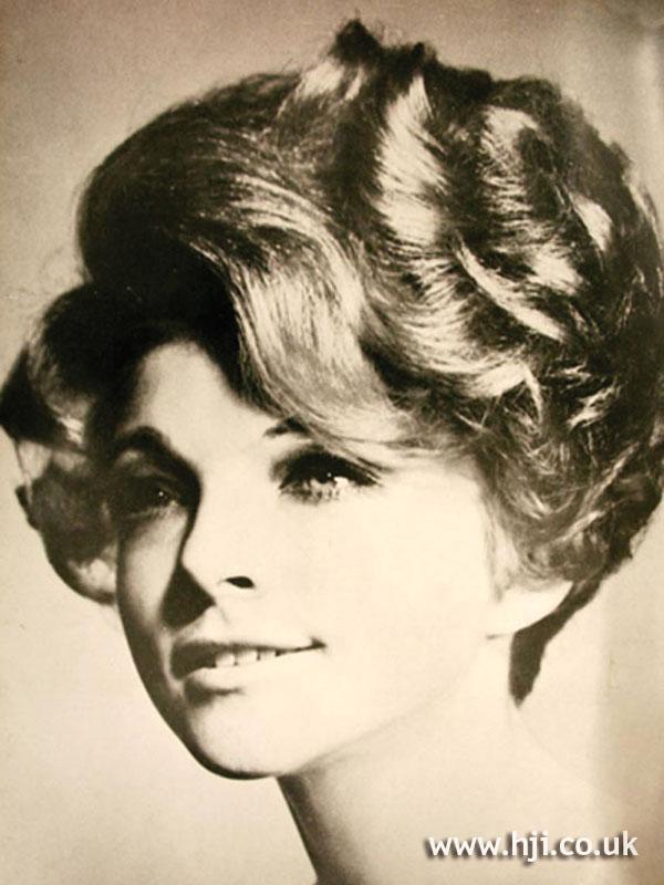 1969 blonde waves2