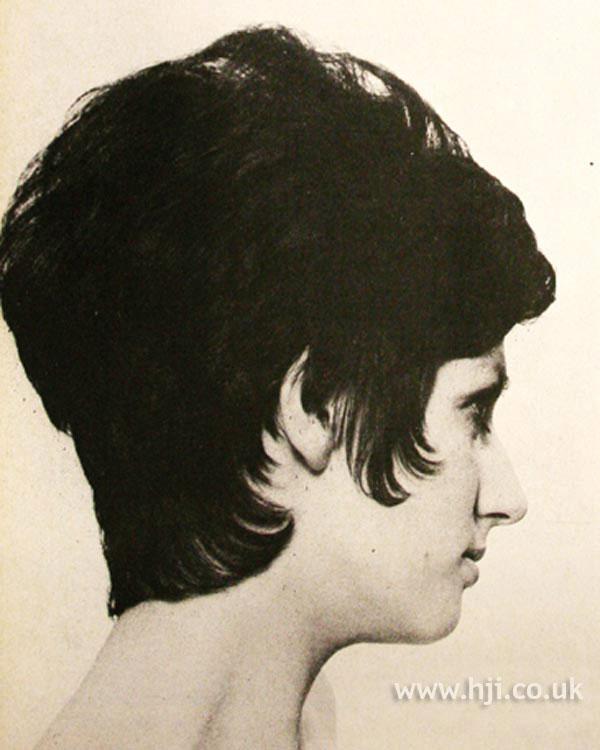 1969 brunette crop1