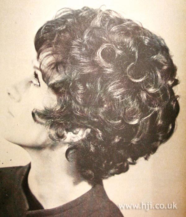 1969 brunette curls2