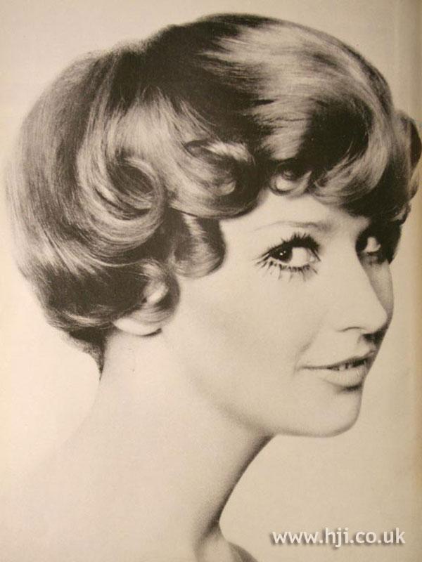 1969 curls soft