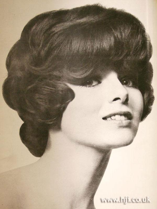 1969 fringe heavy