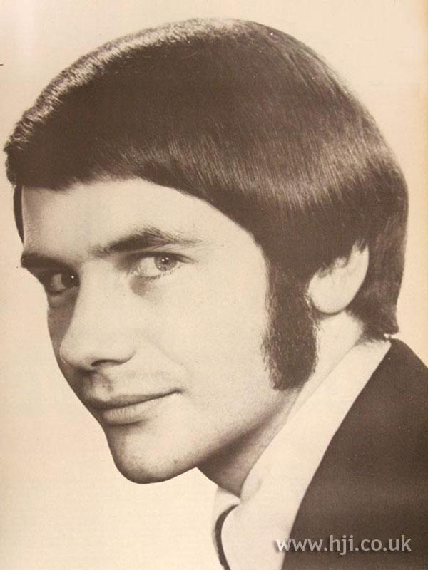 1969 men sideburns2