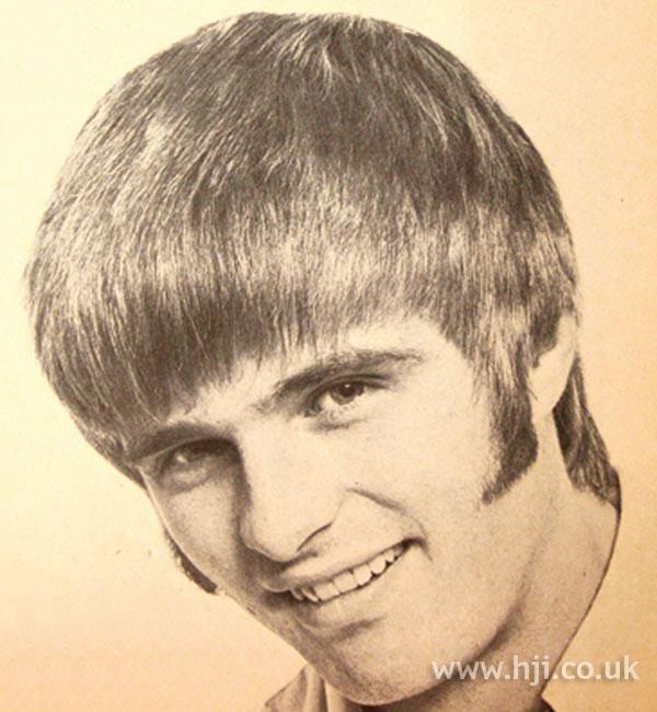 1969 men soft