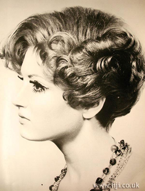 1969 short curls7