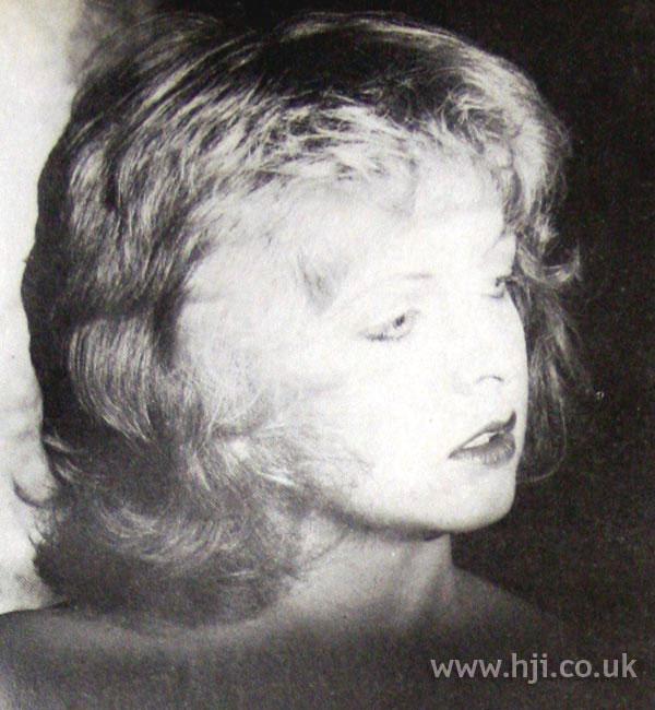 1979 blonde soft2