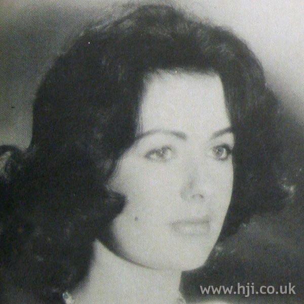 1979 brunette soft