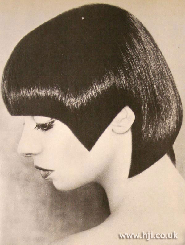 1979 carved bob hairstyle