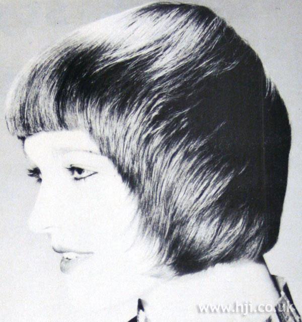 1979 crescent bob