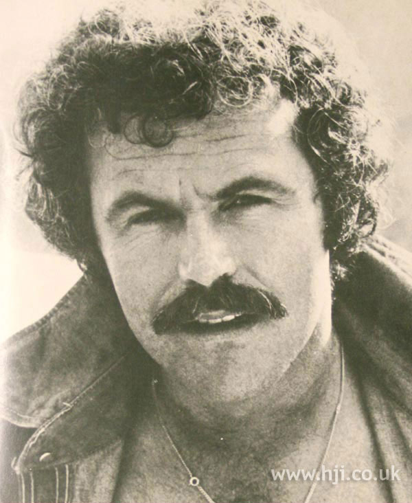 1979 curls men1