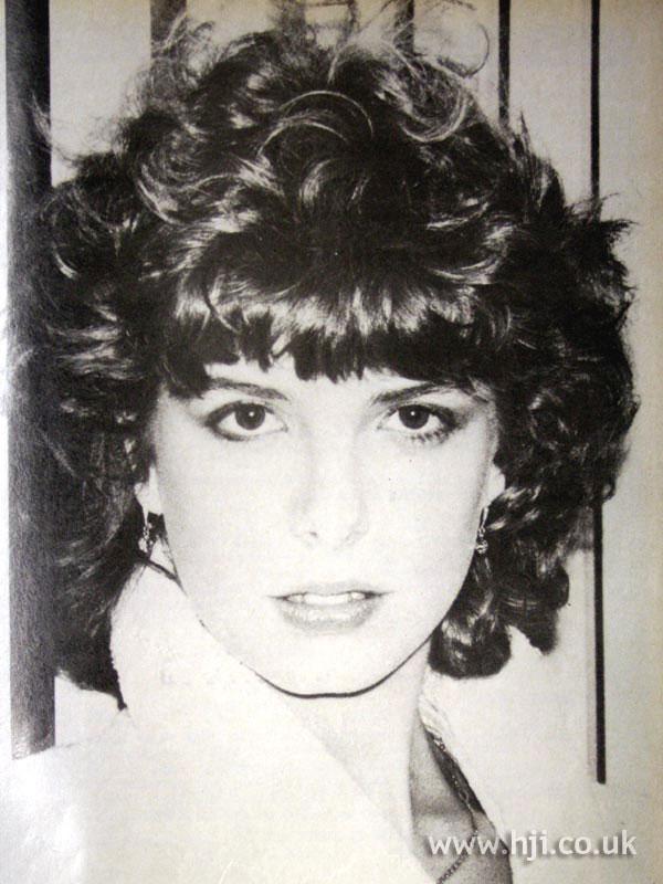1979 dynamic curls