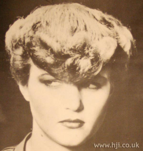 1979 fringe quiff hairstyle