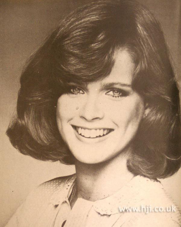 1979 glossy bob1