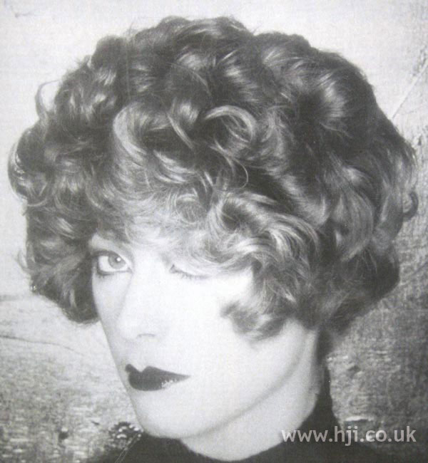1979 layered perm hairstyle
