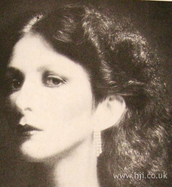 1979 long brunette1