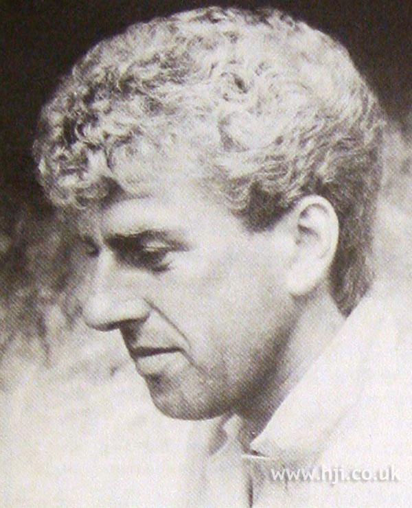1979 men curls hairstyle