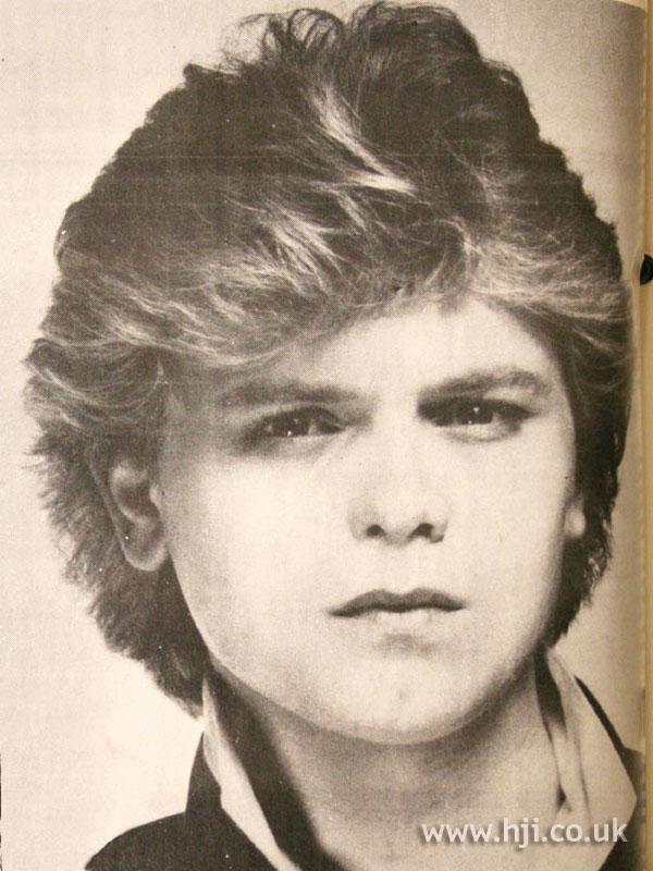 1979 men highlights