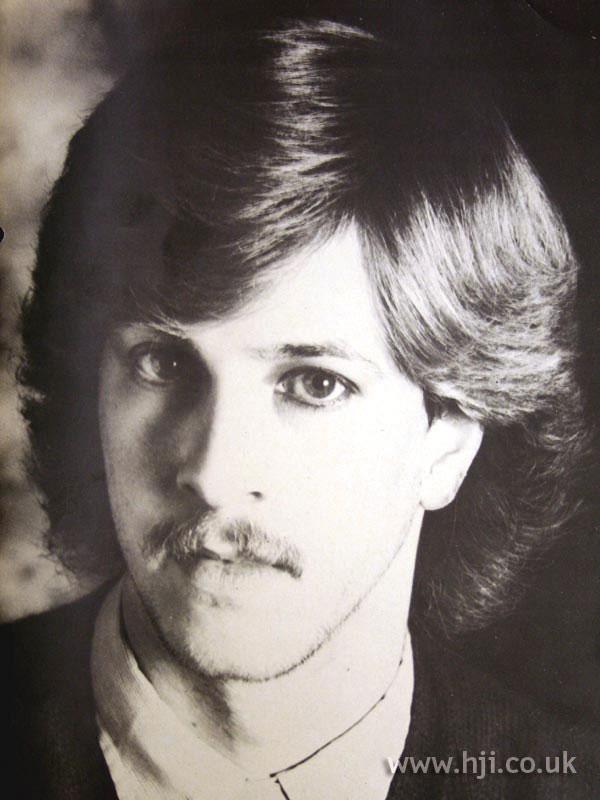 1979 men mid