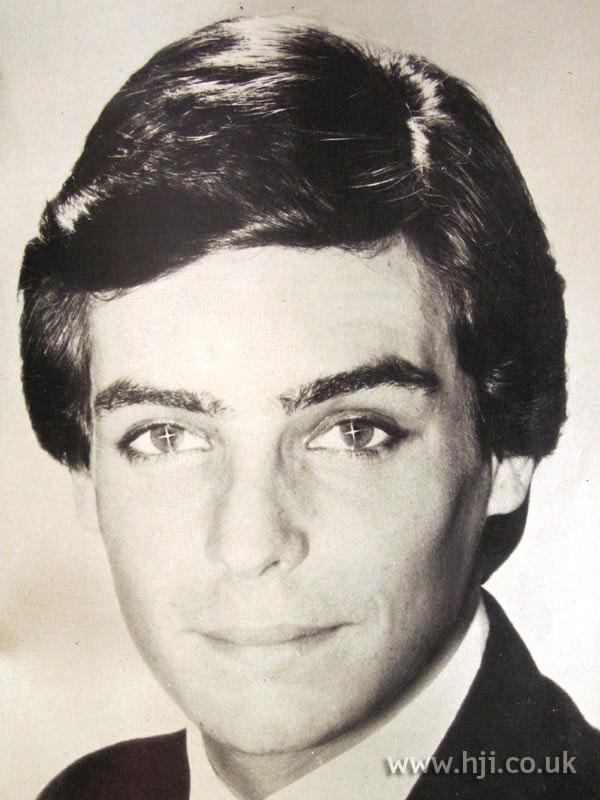 1979 men smooth1