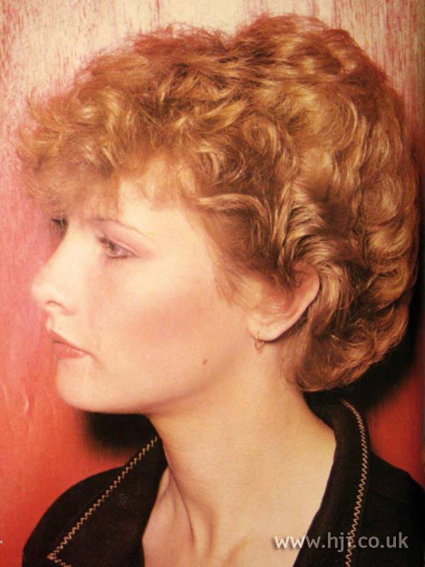 1979 redhead curls2