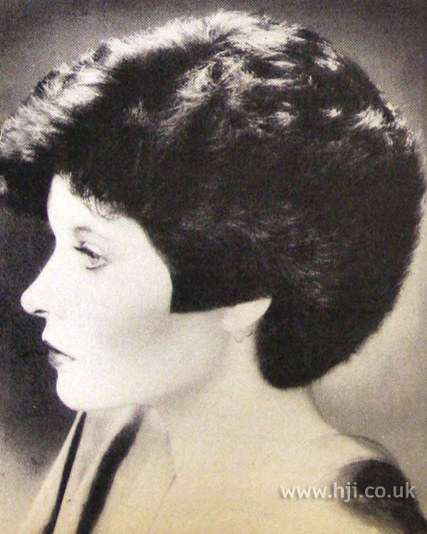 1979 rounded bob