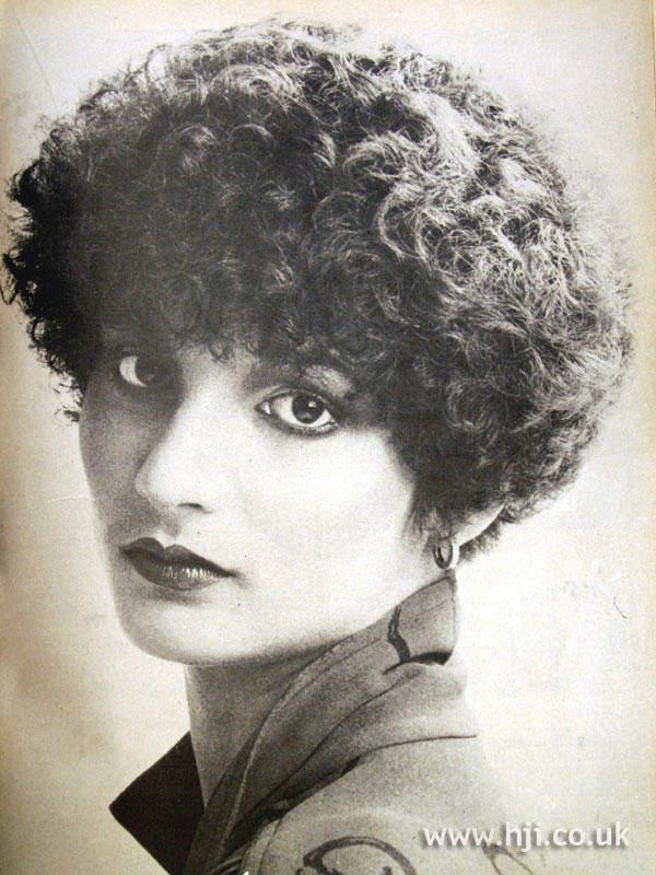 1979 short curls1