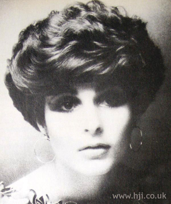 1979 short waves hairstyle