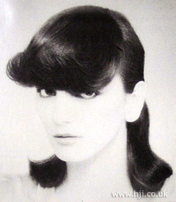 1979 soft fringe hairstyle