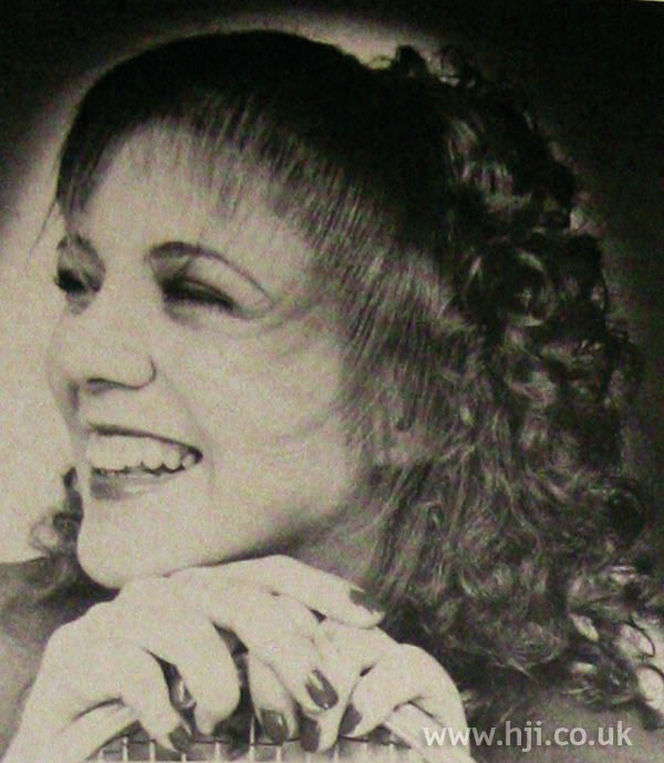 1979 texture fringe hairstyle